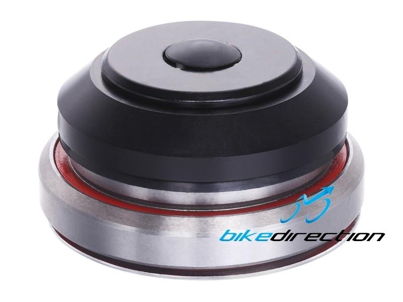 serie-sterzo-conica-integrata-tapered-1-1-8-1,5-MTB-Bike-Direction