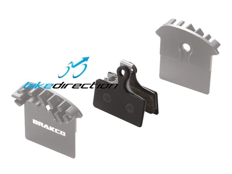 shimano-pads-ricambio-alligator-carbon-brakco-ice-tech-mtb-ebc-pastiglie-Bike-Direction