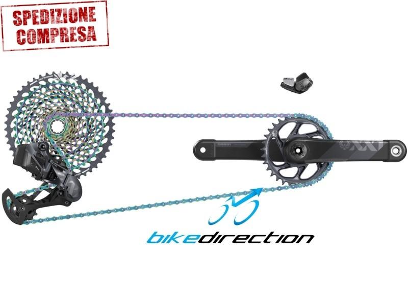 SRAM-AXS-12V-eagle-gruppo-wifi-elettronico-mtb-Bike-Direction