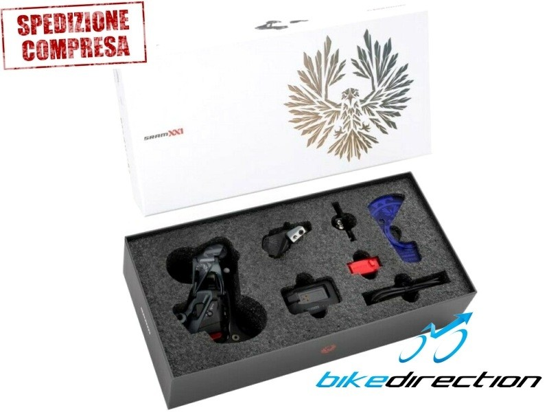SRAM-AXS-UPGRADE-KIT-XX1-mtb-trasmissione-elettronico-Bike-Direction