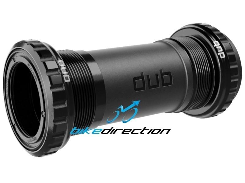 SRAM-DUB-bottom-bracket-GXP-bsa-filettato-movimento-centrale-Bike-Direction