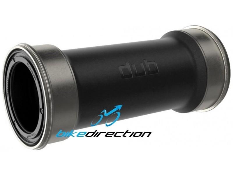 SRAM-DUB-movimento-centrale-calotte-press-fit-BB92-41-EAGLE-Bike-Direction