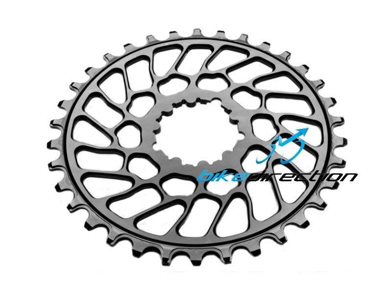 sram-spiderless-bb30-absoluteblack-30-32-34-monocorona-integrata-xx1-Bike-Direction