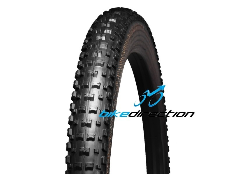 SYNTHESIS-Vee-Tire-TRAIL-TACKER-TAKER-29x2,20-DCC-185-tpi-MTB-Snake-Skin-Bike-Direction