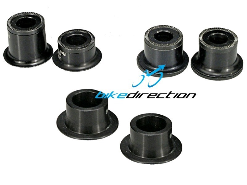 tappi-mozzi-FRM-Meteor-PP15-X-12-QR9-QR10-conversione-ruote-Bike-Direction
