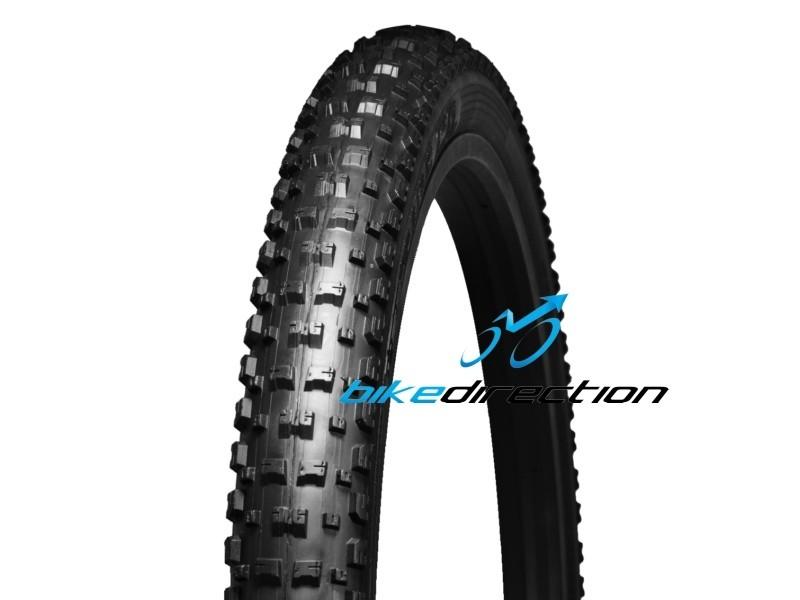 VeeTire-TRAIL-TACKER-TAKER-29x2,20-MPC-72-tpi-MTB-Tubeless-ready-Bike-Direction