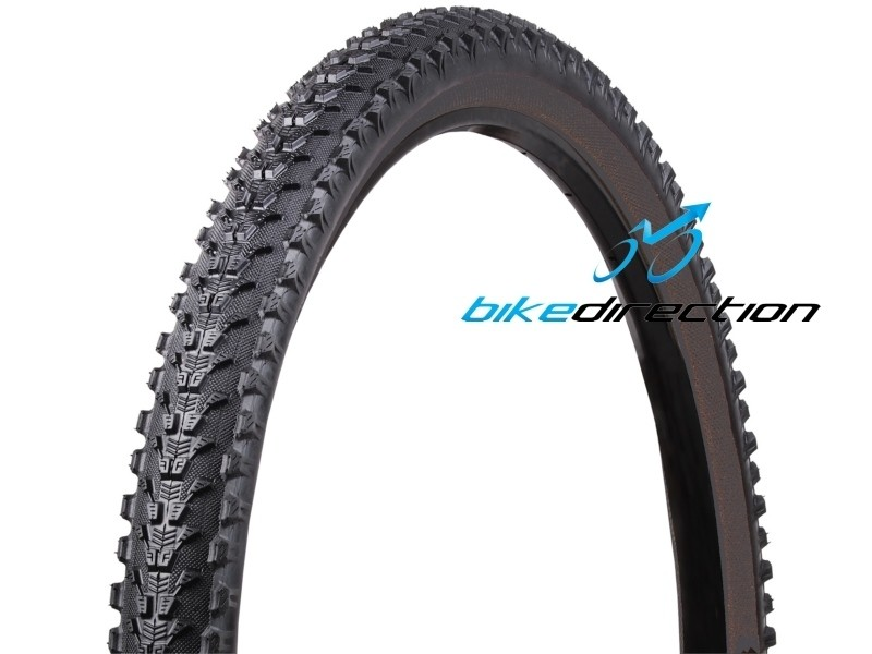 VEETIRE_RAIL-ESCAPE-MAXXIS-synthesis-DHF-tire-copertone-29x2,25-MTB-XC-Bike-Direction