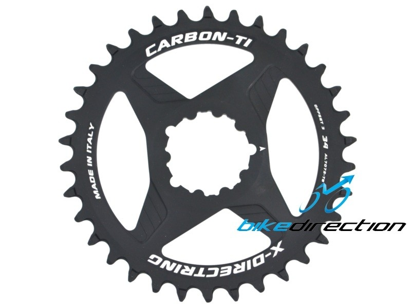 X-DirectRing-sram-eagle-30-32-34-36-CARBON-TI-corone-BOOST-Bike-Direction
