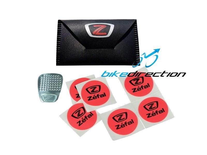 zefal-emergency-kit-emergenza-toppe-pezze-autoadesive-tubeless-Bike-Direction