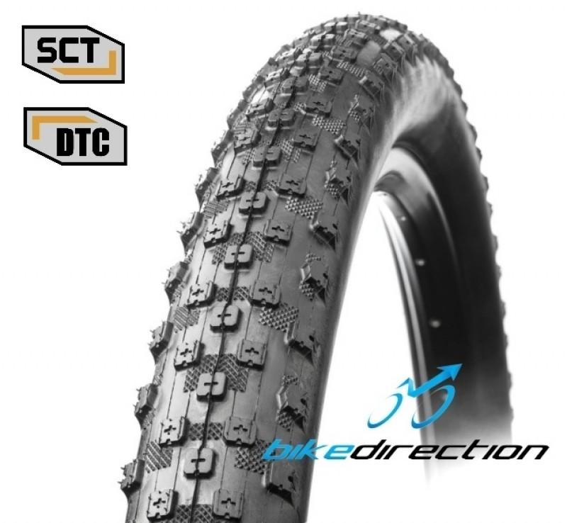 KENDA-KARMA-29x1,90-DTC-MTB-copertoni-SCT-tubeless-ready-Bike-Direction