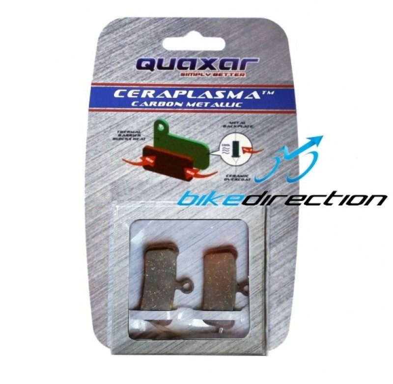 pastiglie-Avid-XO-Trail-Elixir-9-Trail-Elixir-7-Trail-SRAM-Guide-Ultimate-Guide-RSC-Guide-RS-Guide-R-semimetalliche-Bike-Direction
