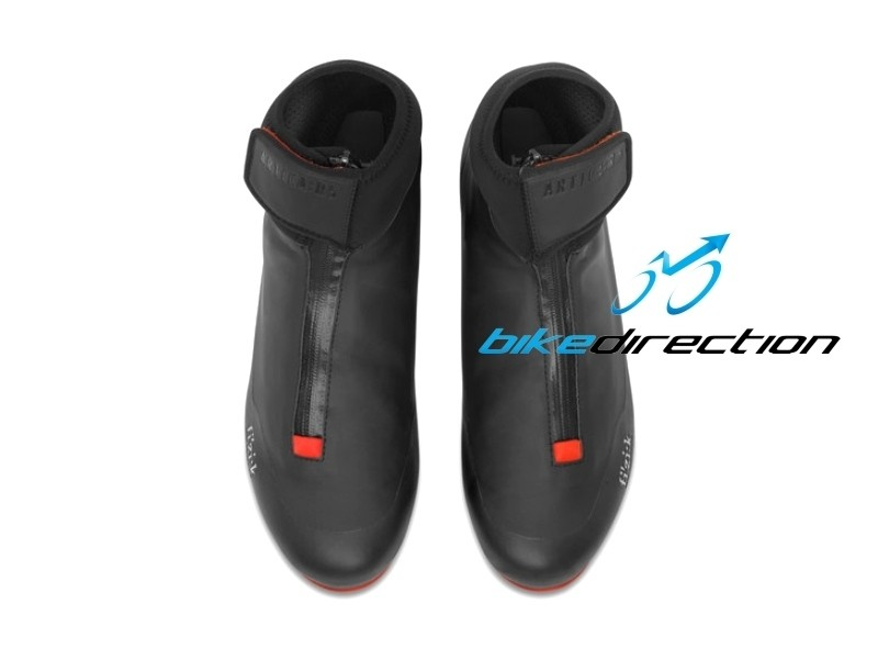 fizik scarpe invernali