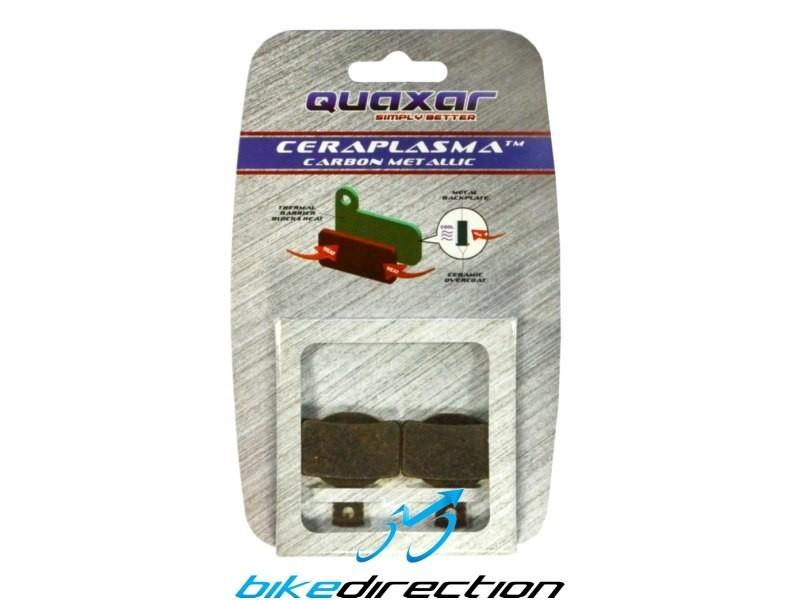 Gamakatsu Vorfach-Haken 5213R Wurm//Tauwurm an geflochtener Schnur Braided Line