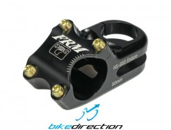 Attacco-manubrio-Enduro-50-mm-FRM-HS-G50-MTB-Bike-Direction