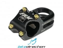 Attacco-manubrio-Enduro-50-mm-FRM-HS-G50-MTB-Bike-Direction