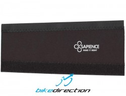 Batticatena-salvatelaio-Sapience-neoprene-velcro-Strada-MTB-Bike-Direction