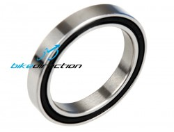 BB30-PF30-Bearings-6806-61806-2RS-cuscinetto-movimento-centrale-cuscinetti-calotte-Bike-Direction