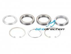 bbb-cuscinetti-BB30-movimento-centrale-bottom-bracket-bearings-Bike-Direction