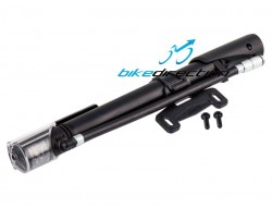 BBB-Traveller-BMP-52-Mini-pompa-portatile-mtb-Bike-Direction
