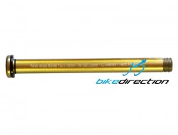 BOOST-axle-perno-asse-FRM-front-110-carbon-ti-tune-extralite-mtb-Bike-Direction