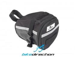 Borsello-sottosella-medio-MTB-Strada-GIST-Bike-Direction