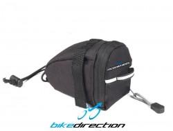 Borsello-sottosella-piccolo-MTB-Strada-Bike-Direction