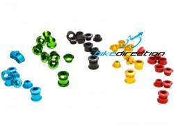bussole-corone-doppia-blu-gold-nere-rosse-verde-acido-Aerozine-MTB-Bike-Direction