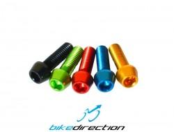 Carbon-ti-viti-colorate-ergal-m5x16-bici-verde-nero-rosso-blu-gold-Bike-Direction