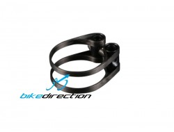 CARBONICE-collarino-carbonio-Eva-2.0-Carbon-34,9-MCFK-Ax-lightness-Bike-Direction