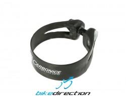 carbonice-collarino-reggisella-carbon-superlight-seatclamp-34,9-31,8-Bike-Direction