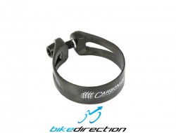 carbonice-collarino-reggisella-carbonio-superlight-31,8-saddle-clamp-Bike-Direction