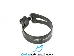carbonice-collarino-reggisella-carbonio-superlight-31,8-saddle-clamp-Bike-Direction