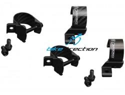 carbonice-matchmaker-avid-max-moritz-carbonio-ud-3k-collarini-manubrio-Bike-Direction