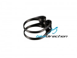 CARBONICE-Sattelklemme-Eva-2.0-Carbon-collarino-carbonio-31,8-34,9-Bike-Direction