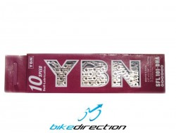Catena-Ybn-10V-superleggera-self-lubricating-Strada-MTB-Bike-Direction