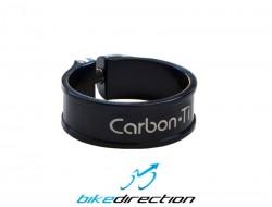 collarino-nero-Carbon-ti-X-Clamp-3-mtb-specialized-epic-Bike-Direction