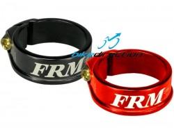 collarino-reggisella-34,9-FRM-SC35-nero-oro-rosso-Carbn-ti-Bike-Direction