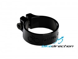 collarino-reggisella-CRUEL-31.8-34.9-36.4-mtb-Carbon-Ti-Extralite-Bike-Direction