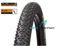 Copertone Continental Race-King 27,5x2,20 Protection BlackChili Tubeless Ready 610 gr.