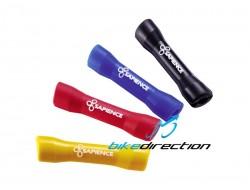copri-guaina-bici-protezione-telaio-colorati-Jagwire-KCNC-ALLIGATOR-Bike-Direction