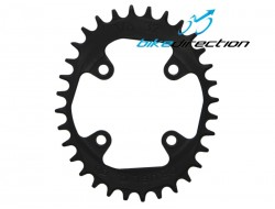 corona-Cruel-Osymetric-OVALE-34-bcd-104-mtb-SRAM-Ari-KA-Bike-Direction