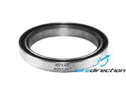 cuscinetti-cuscinetto-serie-sterzo-conica-tapered-ricambio-MTB-Bike-Direction