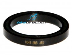 cuscinetti-LEFTY-CANNONDALE-serie-sterzo-bearings-cuscinetto-leonardi-Bike-Direction