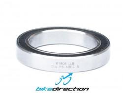 Cuscinetto-Enduro-BB30-guarniture-bici-Strada-MTB-Bike-Direction