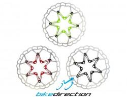 dischi-Axim-freno-rossi-neri-verdi-ASHIMA-Ai2-quaxar-160-180-mtb-disco-Bike-Direction