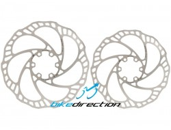 dischi-MAGURA-Storm-SL2-160-180-mtb-rotor-Bike-Direction