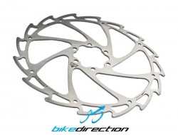 Disco-freno-FRM-Saw-Rotor-180-MTB-Bike-Direction