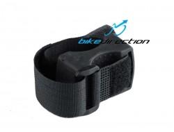 effetto-mariposa-espresso-strap-velcro-fascia-supporto-bomboletta-per-espresso-Bike-Direction