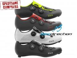 FIZIK-ARIA-R3-scarpe-corsa-colorate-nere-rosse-bianche-giallo-SPECIALIZED-Bike-Direction