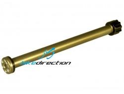 FRM-asse-passante-posteriore-perno-Task-E-thru-axle-shimano-12x142-mtb-Bike-Direction